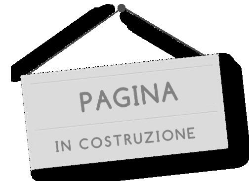pagina-manutenzione