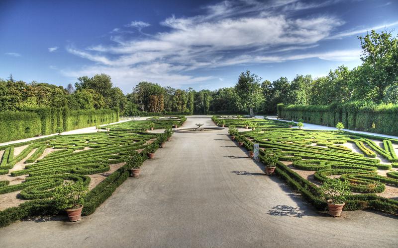 Giardini-Reggia-Colorno-MG_4550_1_2