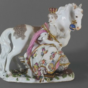 allegoria-europa-porcellana-bottega-meissen
