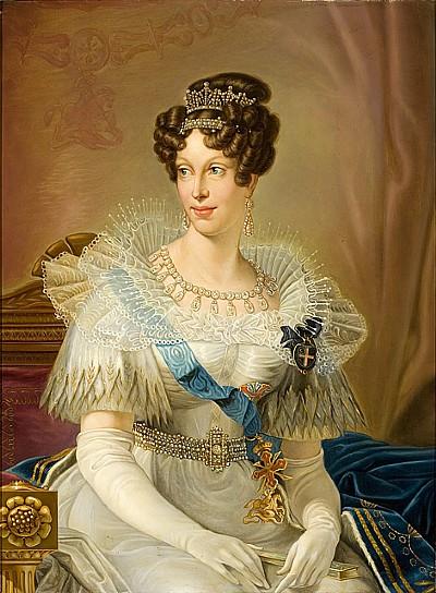 Maria_Luigia_Austria_Parma