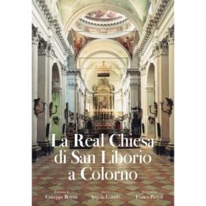 catalogo san liborio