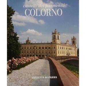 libro colorno