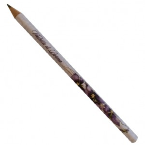 matita violetta