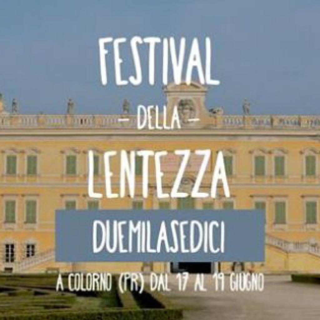 pulsante-festival-lentezza