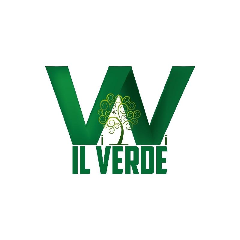 vivi il verde