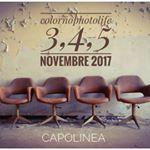colorno2017