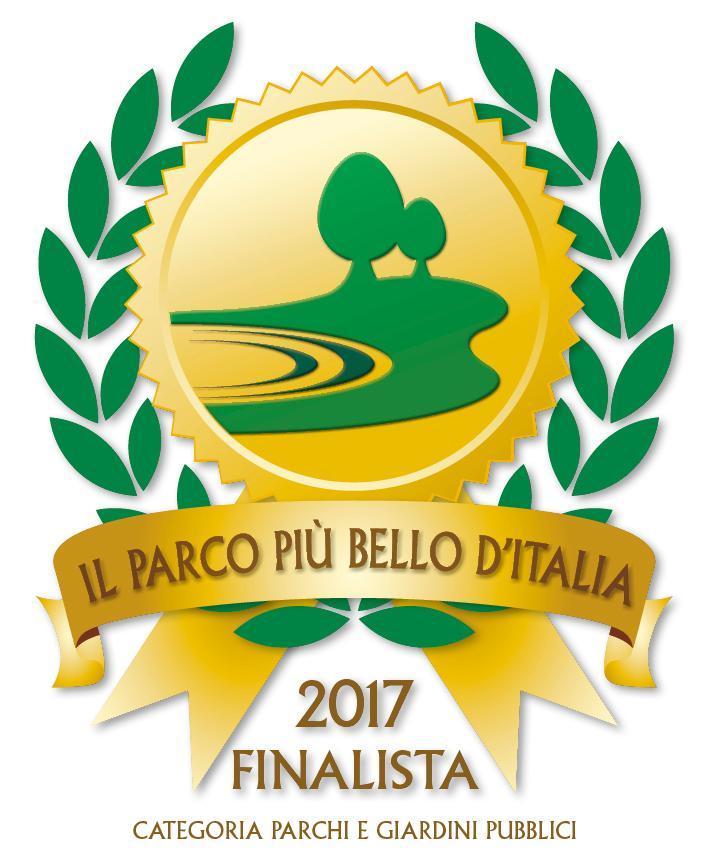 finalista 2017