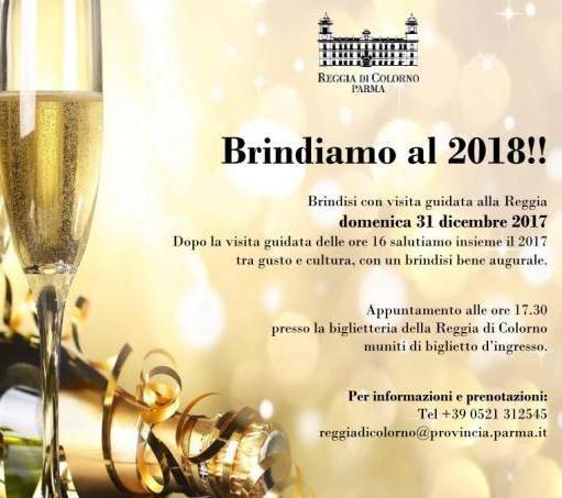 brindisi 2018_01