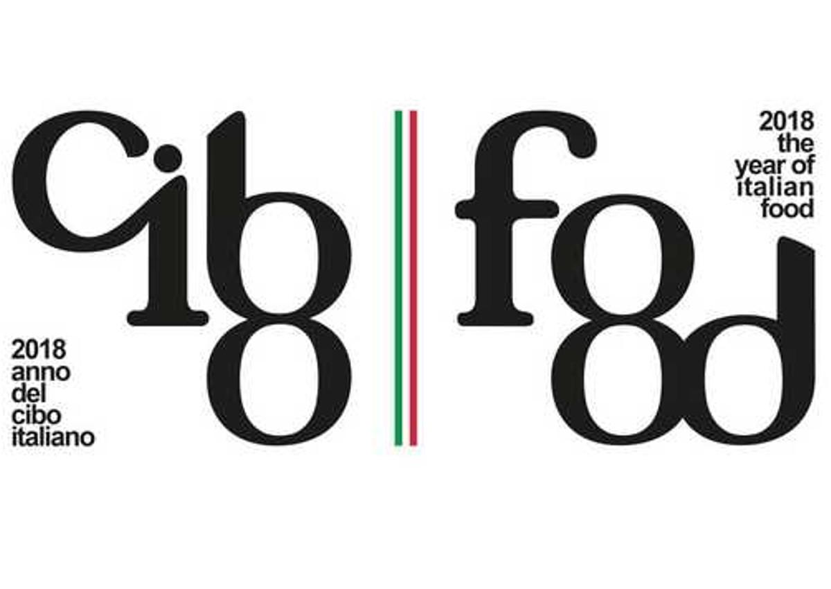 2018-anno-del-cibo-italiano1