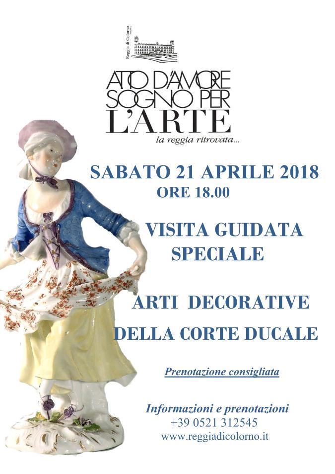 LOC VISITA ARREDI 21 04 18_01