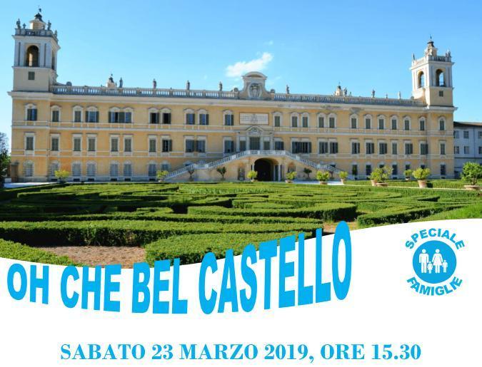 OH CHE BEL CASTELLO - Verticale_01
