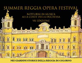 summer-reggia-opera-festival_corretta