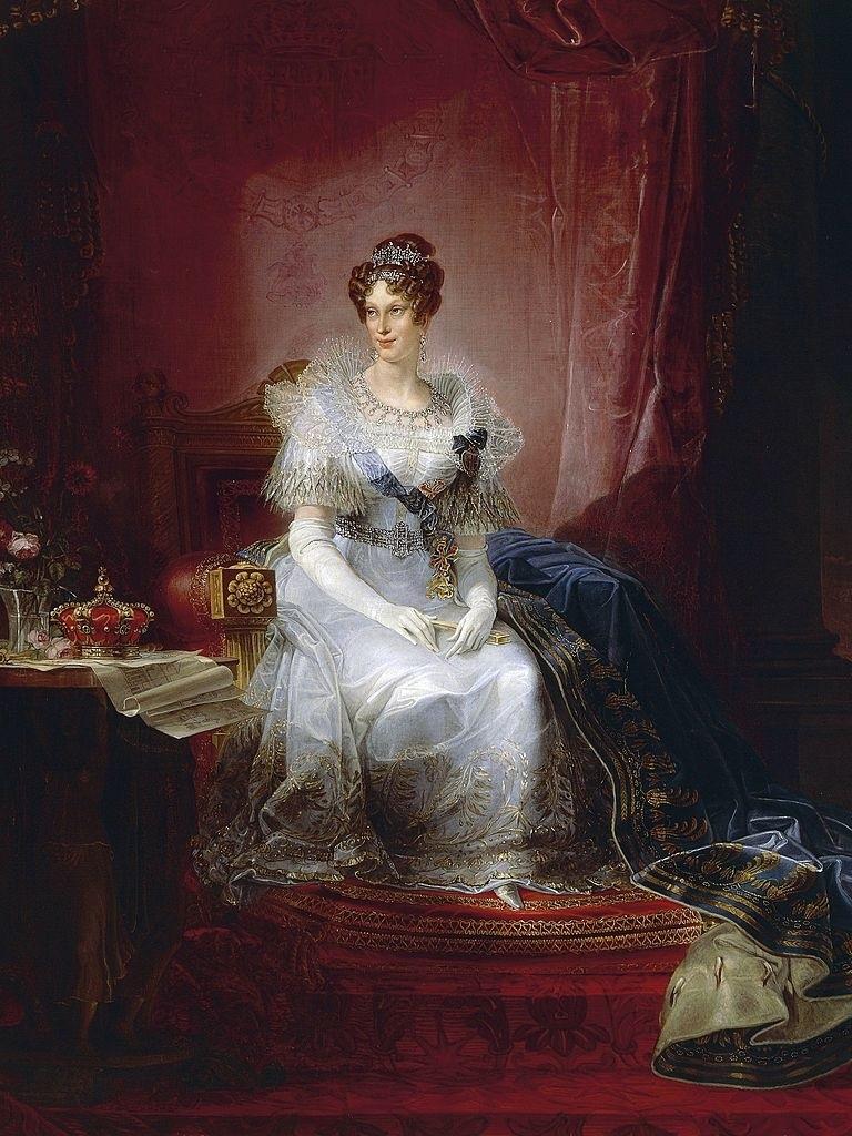 Marie-Louise_of_Austria,_Duchess_of_Parma