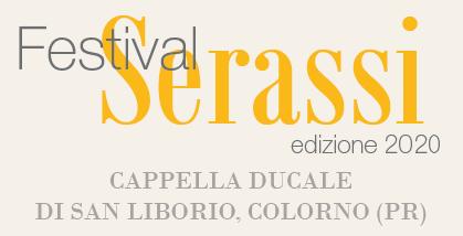 festival_serassi_2020_pe